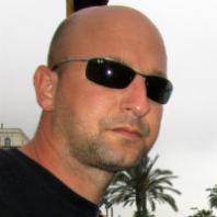 Martin Reinhold